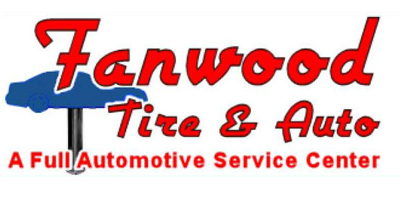 Fanwood Tire and Auto